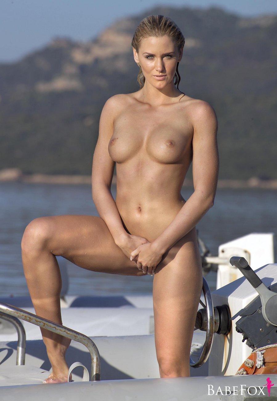 Katie harte porn history!