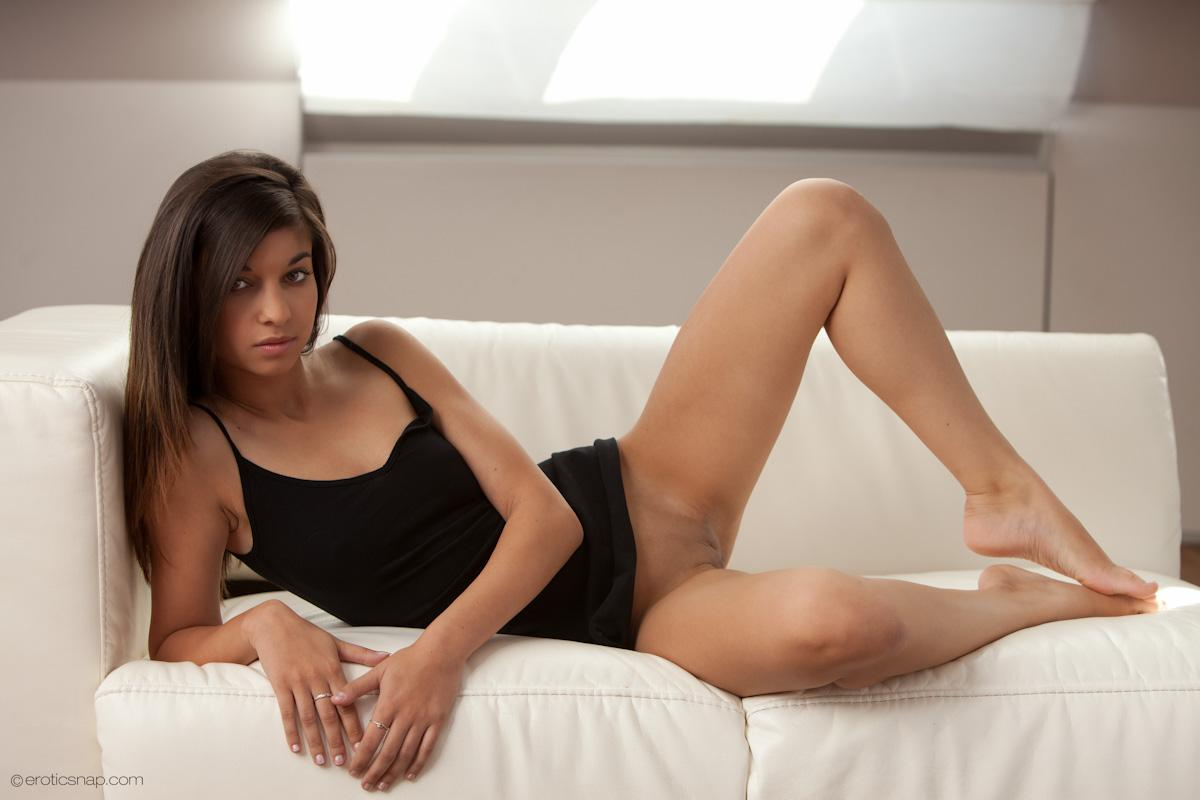 video gratuit xxx snap escort girl