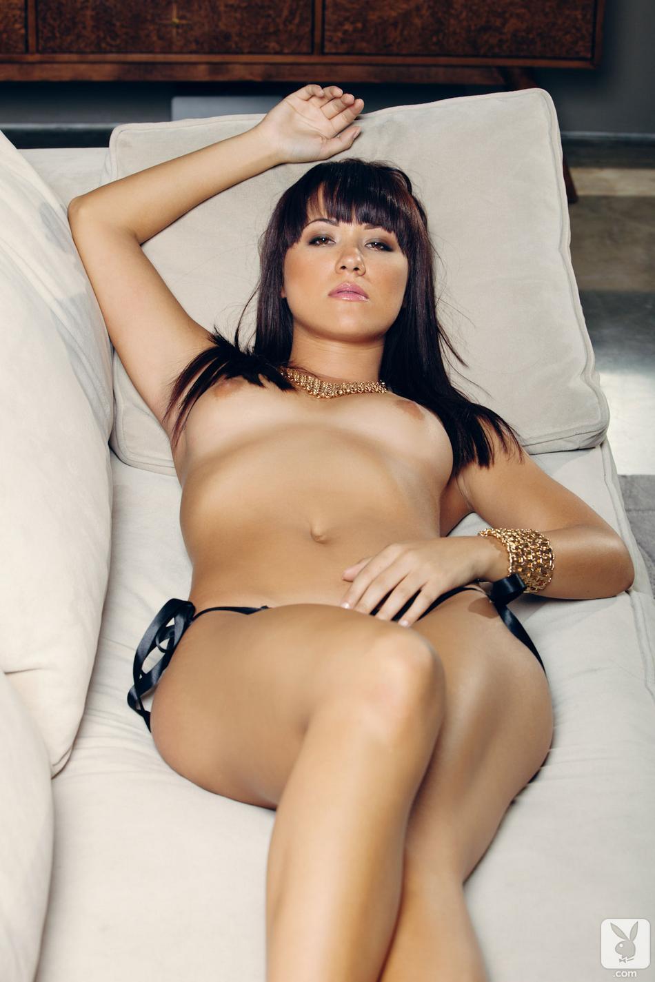 image Nude in public regina schulte aus halver