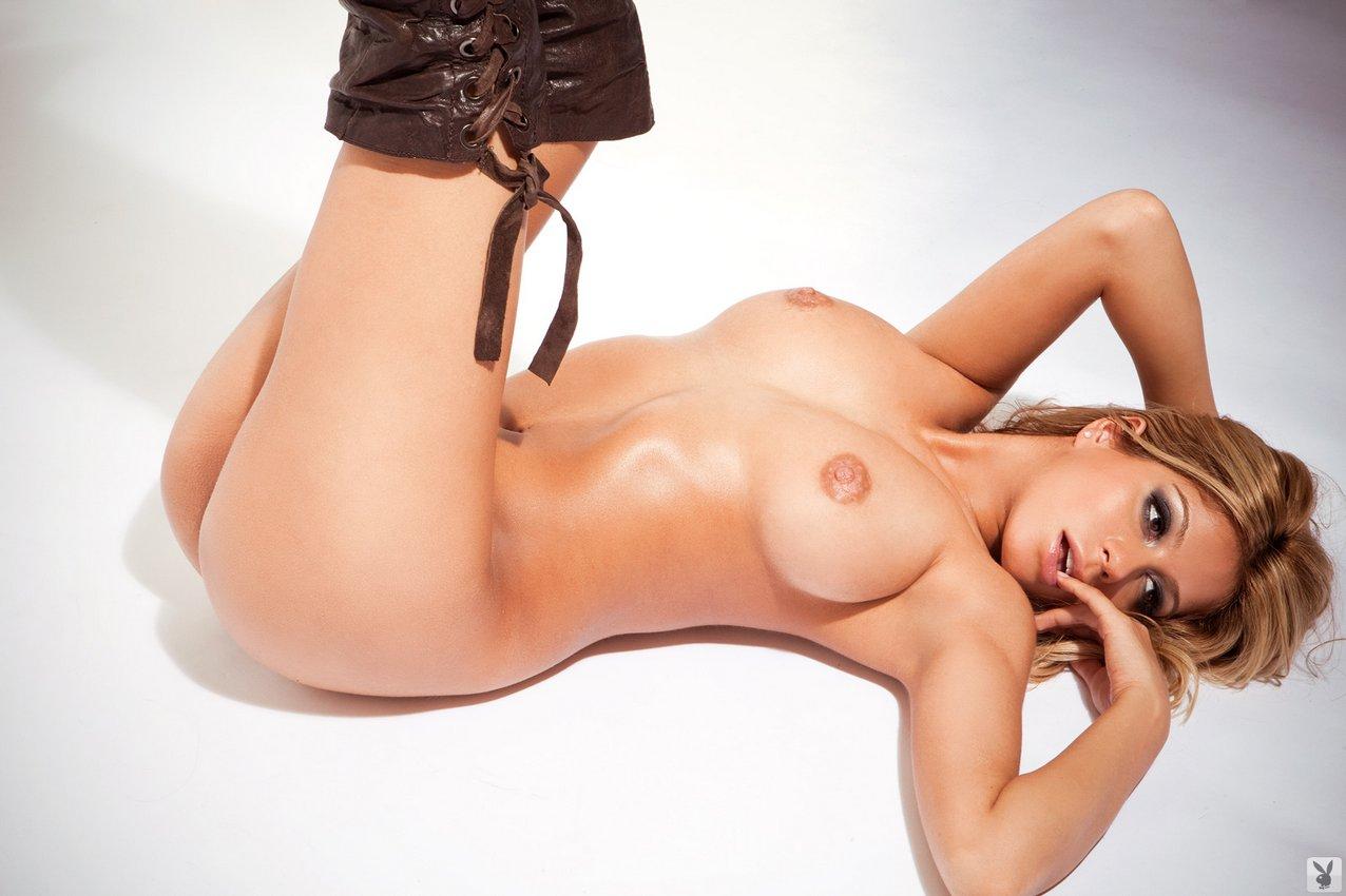Bigbig breasts