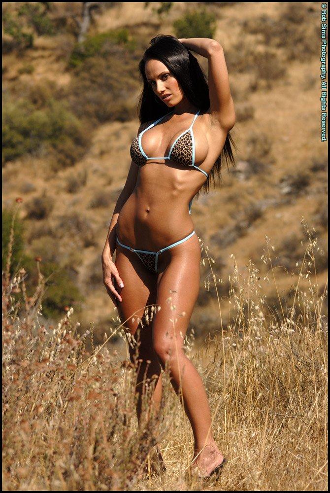 Playboy nude movie clips
