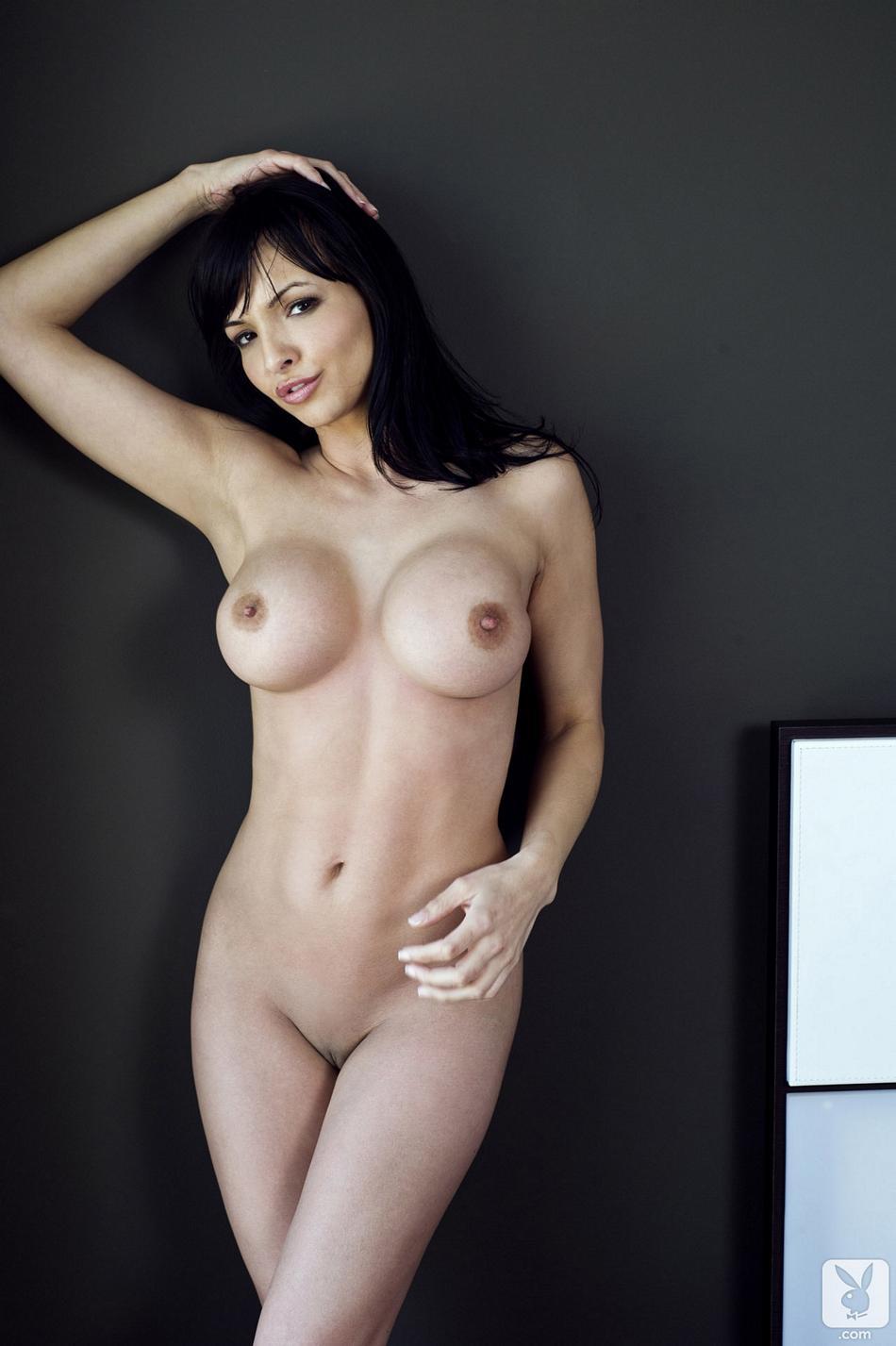 Joy Glass Naked joy glass nude sex - ass and pussy